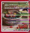 Rosehips on a Kitchen Table: Seasonal Recipes for Foragers and Foodies by Carolyn Caldicott, Chris Caldicott (Hardback, 2014)