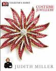 Costume Jewellery by John Wainwright, Judith H. Miller (Hardback, 2003)