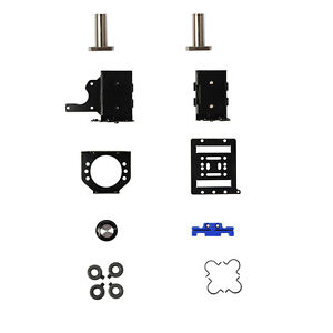 Geeetech-upgrade-metal-parts-kit-for-Prusa-I3-series-printer-replace-plastic