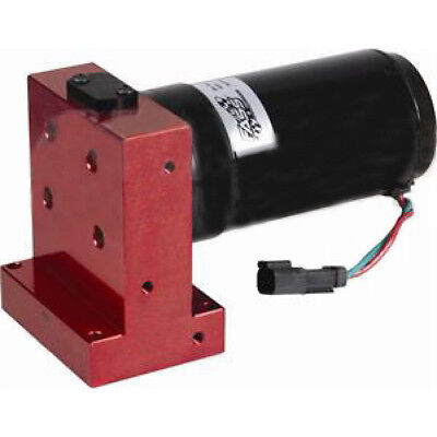 FASS RPHD-1002 Hd Series Fuel Pump Em-1001 W//.335 Gear