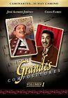 Grandes Compositores 0031398212898 DVD Region 1 P H