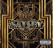 Bryan Ferry The Great Gatsby CD