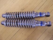 NOS Alsport Tri Sport 3 Wheeler Steen Motorcycle Showa Shocks 100-8002-000 Rupp