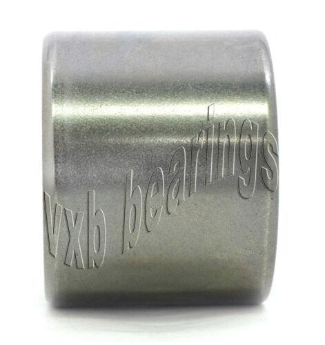 HFL1626 One Way Needle Bearing 16x22x26 Clutch//Backstop 16mm x22mm x 26mm Roller