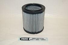 Gardner Denver 2115752 Air Filter Element Air Compressor Parts