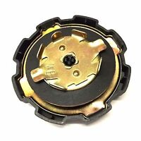 Fuel Cap 2.8 Horsepower 97cc Db30r-274 Baja Mini Bike Mini Motorcycle Gas Cap
