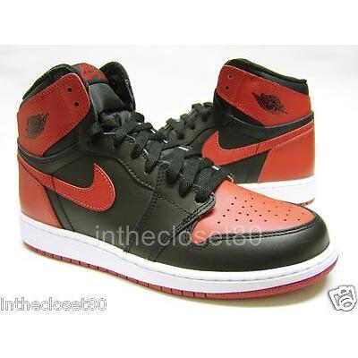 Air Jordan Formateurs Ebay Canada