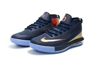 570632864410 Image is loading Nike-Air-Max-Dominate-DeMarcus-Cousins-PE-size-
