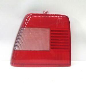 Light Rear Left Fiat Tempra Leart For 9943167