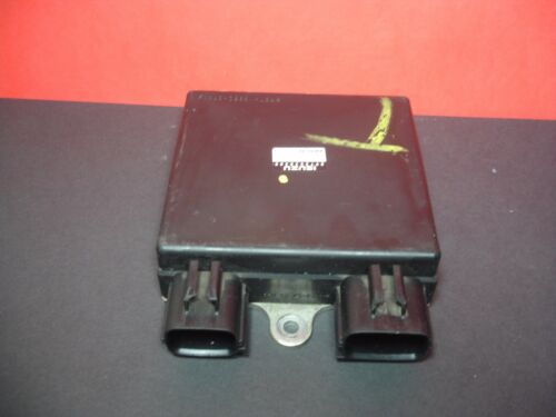 Vauxhall Vectra C Signum 3.0 V6 CDTI Fuel injection ECU 8973530400 131000-1450