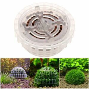 diy-tool-mineral-medien-lebende-pflanzen-filter-dekor-aquarium-moss-ball