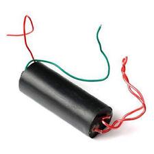 High Voltage Generator Dc 3v 6v To 400kv 400000v Boost Step Up Power Module