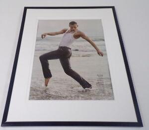 Adam-Rippon-2018-Framed-11x14-Photo-Display