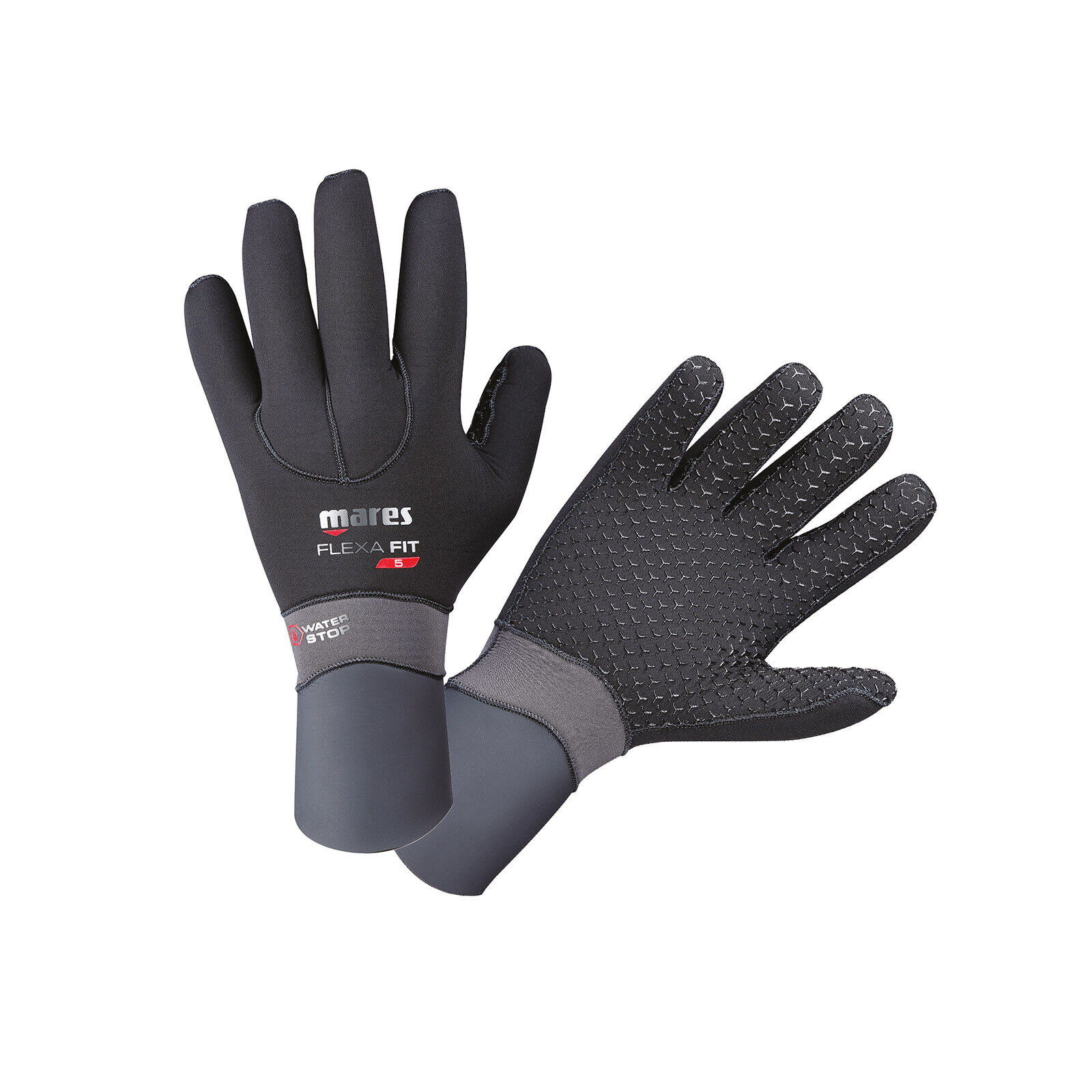 Mares Flexa Fit Scuba Diving Freediving 5mm  Ultrastretch Neoprene G s 412724  hot limited edition