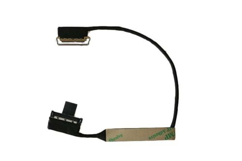 New For Lenovo Thinkpad T440P Lcd Cable LVDS Wire 04X5435 DC02C003J20