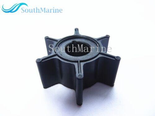 Impeller for Hangkai 2-stroke 5hp 6hp outboard motor