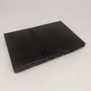 CONSOLE PS2 PLAYSTATION 2 SLIM COMPLETA + GIOCHI