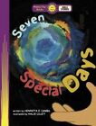 Seven Special Days by Henrietta Gambill (Paperback / softback, 2014)