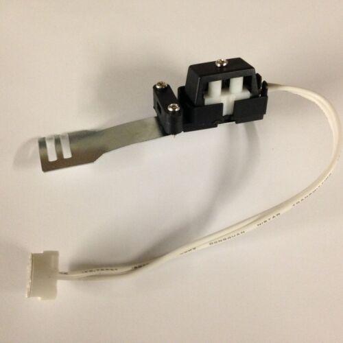 5 pack x videoprojecteur basse tension lampe titulaire Câble avec étrier-Pack de 5