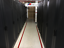 Dell-PowerEdge-C6100-Cloud-Node-Rack-Server-48-CPU-Cores-384GB-RAM-24TB-CTO thumbnail 6