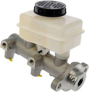 Dorman-M390509-New-Master-Brake-Cylinder