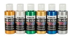 Createx-kit-6-colori-perlados-60-ml-para-aerografo-115399