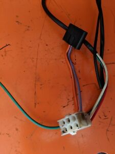 details about 20hp kohler courage sv600 0009 wiring harness Kohler Courage 20 Engine Diagram