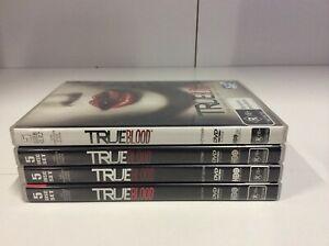 True-Blood-Complete-Seasons-1-4-DVD