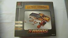 XMODS 1:16 Scale Upgrade Kit 4x4 Truck Conversion RadioShack NEW