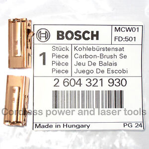 Bosch-Carbon-Brushes-PSB-500-600-700-2-750-2-850-2-1000-RE-RCA-RCE-2604321930