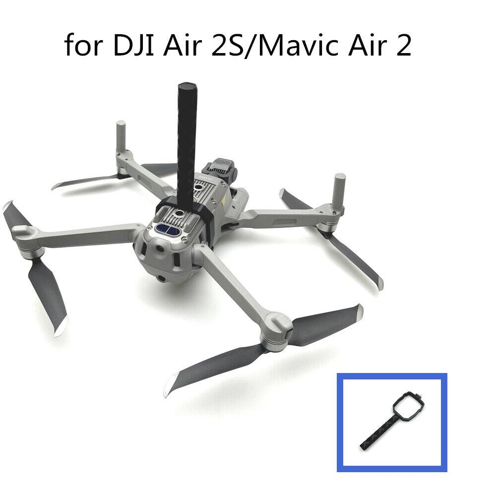 Hand-held Landing Bracket For DJI Air 2S / Mavic Air 2 Drone Handle Bracket *1