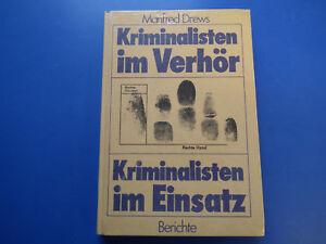 Kriminalisten-im-Verhoer-Kriminalisten-im-Einsatz-Tatsachenberichte-DDR-EA-1983