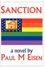 Sanction by Paul M Eisen (Paperback / softback, 2008)