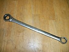 Matco Grbl3030 1516 Ratcheting Box End Wrench