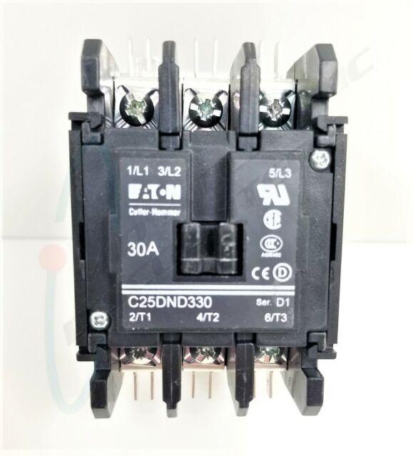 FAN7554 Original Pulled Fairchild Integrated Circuit