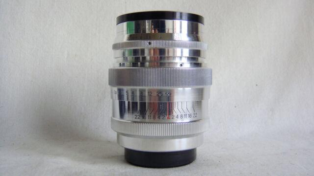jupiter 9 2/85mm lens m39 vintage rangefinder`s camera zorki fed LEICA