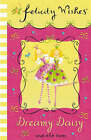 Dreamy Daisy: and Other Stories by Emma Thomson (Paperback, 2006)