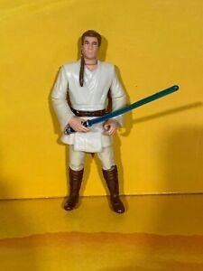 Star-Wars-Episode-1-Loose-Obi-Wan-Kenobi-Jedi-Duel