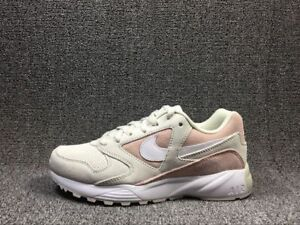 Prm Icarus Waffle 45 Light Sneaker Neu Extra Wone Premium Air Trainer Nike Gr qa45tt