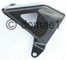 carbon Kettenschutz (vorn) Honda CBR 900 RR SC44 SC50