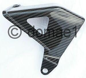 Honda-CBR900RR-vorderer-carbon-Kettenschutz-SC44-929-SC50-954-2000-2003