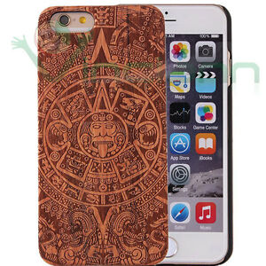 cover iphone 6s disegni