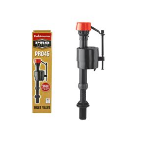 Fluidmaster-PRO45-Toilet-Inlet-Valve-Caroma-Stylus-Fowler-Raymor-Porcher