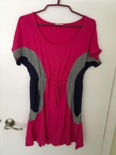 Tea n Rose Dress Size S