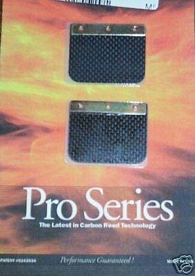 HONDA CR250 BOYESEN PRO SERIES REEDS CR 250 2001