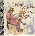 Mother Goose's Nursery Rhymes by Robert Frederick (Paperback, 2003)