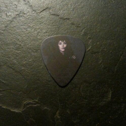 Katy Perry Pop Music Star Guitar Pick Collectible Memorabilia Gift Present