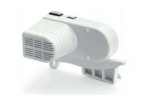 Motore per Macchina della Pasta manuale PM2000/PM0500 Laica APM001