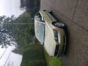Volvo s40 for sale.