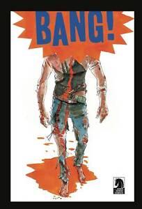 Bang-2-Of-5-Cvr-B-2020-Dark-Horse-Comics-First-Print-Kindt-Cover